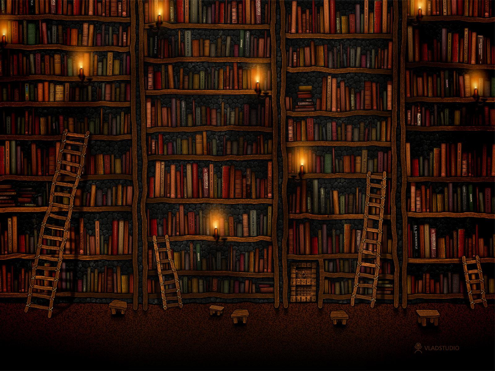 Pat Biblioteca